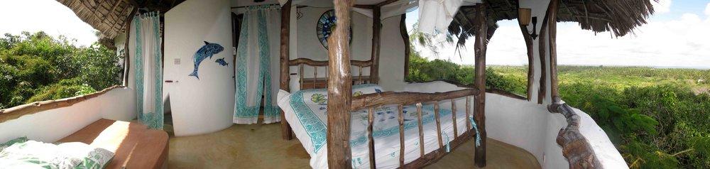 Room Baobabl.jpg