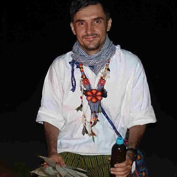 Jan Rostlinka