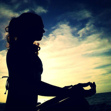 4 Night Yoga & Wellness Retreat