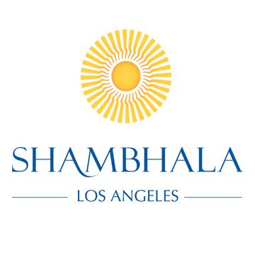 Shambhala Los Angeles