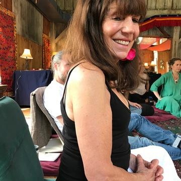 Beth Ylvisaker