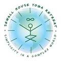 Sewall House Yoga Retreat Maine USA MAY to OCT