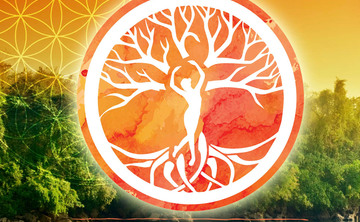 Gaia Tree Group Retreat 20th -27th August
