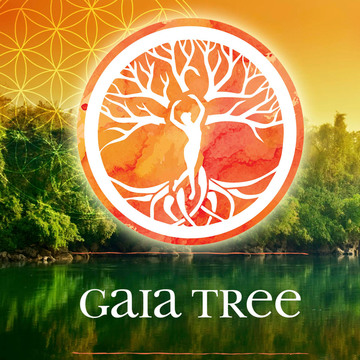 Gaia Tree Group Retreat 11th -18th August