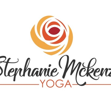 Private Yoga Wellness Retreat