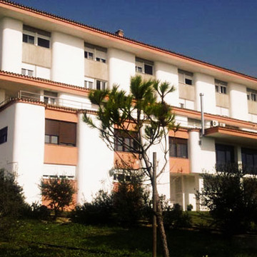 Beach and Meditation Yoga Retreat Center Andalucia