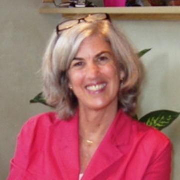 Jane Arthur, Minister of the Government Pillar for Shambhala