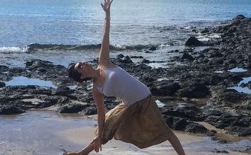 Meditation & Mindfulness Yoga Retreat - Lanzarote