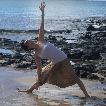 Meditation & Mindfulness Yoga Retreat - Lanzarote