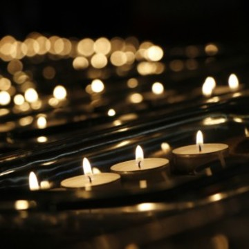 Romemu Yeshiva: Contemplative Elul Practice
