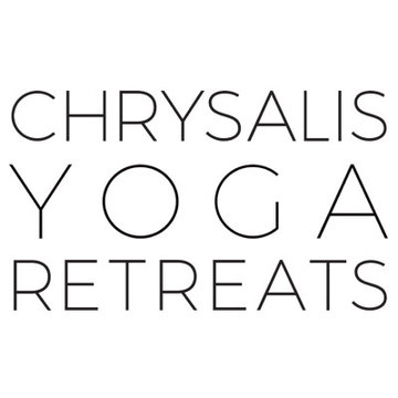 Chrysalis Yoga Retreats