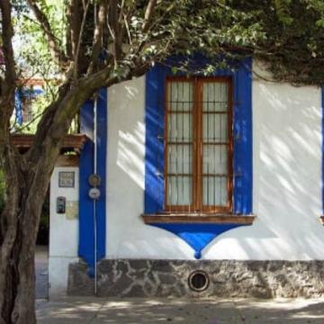 Hridaya Meditation in Mexico