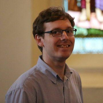 James Clendenan