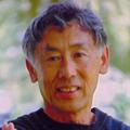 Hajime Harold Naka