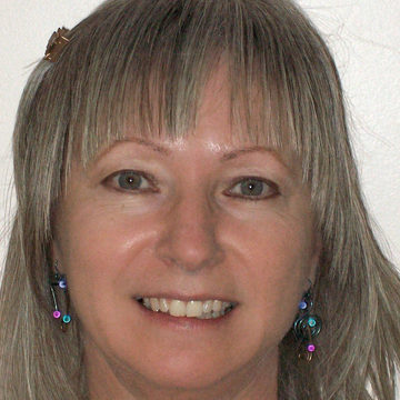 Susan Norie
