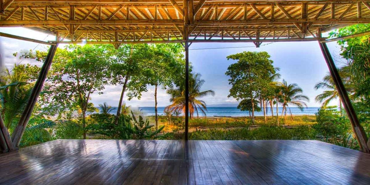 200 HOUR YOGA TEACHER TRAINING IN COSTA RICA - Event - Retreat Guru