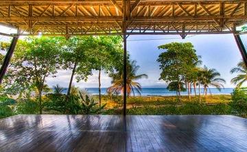 200 HOUR YOGA TEACHER TRAINING IN COSTA RICA