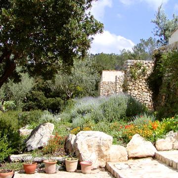 Nia/GymAllegro _ Nia Retreat Mallorca