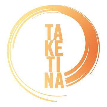 FREE TaKeTiNa TEACHER EXAM SETS