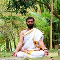 Yogacharya Arvind