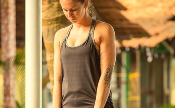 200-Hour Ashtanga Vinyasa Yoga Teacher Training