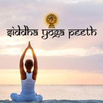 Siddha Yoga Peeth
