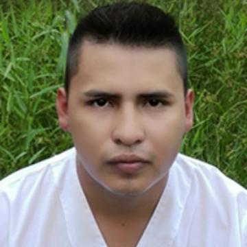 Frank Rocha