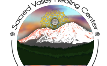 Personal Healing VIP Retreat