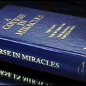 Relationships and A Course In Miracles