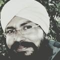 Swami Shree Ananda Saraswati