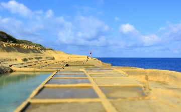 RELAX RENEW RESTORE - 7 Days Yoga Holidays For Couples and Groups In Gozo, Malta