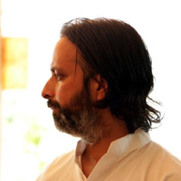 Acharya Vinay
