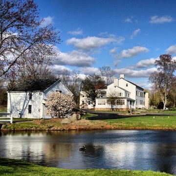Princeton Center for Yoga & Health