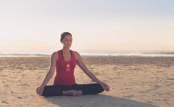 3 Day Weekend Yoga and Health Retreat – January 2019