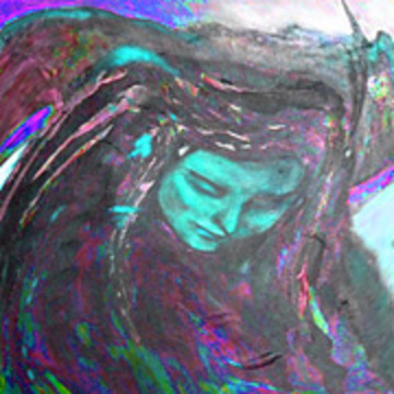 Healing Art Journeys