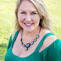 Mary Stockton, Grief Recovery Specialist and CTBF