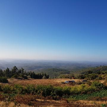8 Day Silent Zen Meditation and Yin Yoga Retreat, Portugal
