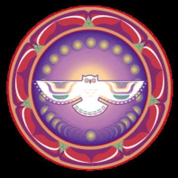 Sri Gopal Das...