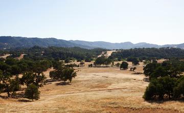 Yoga, Hiking and Nature Retreat