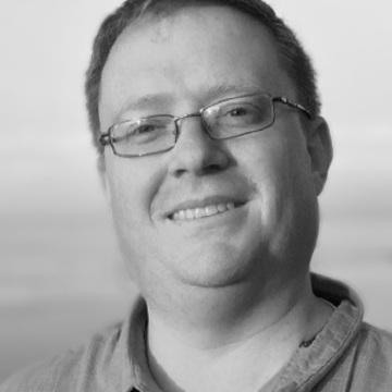 Jeremy Lowry