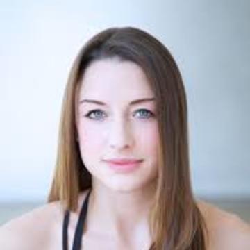 Emily Tully
