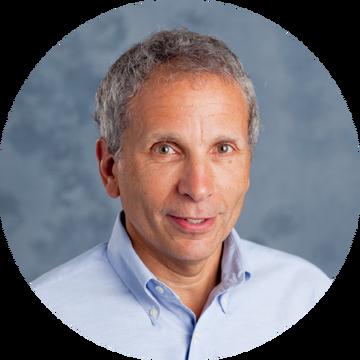 Dr. Alan Safdi