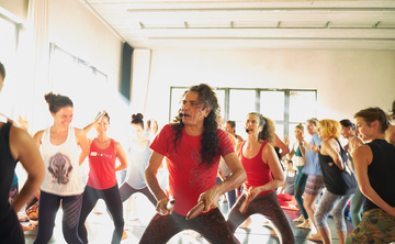 Forrest Yoga Advanced Teacher Training, Seattle, USA 2018
