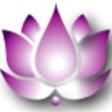Global Yoga Shala