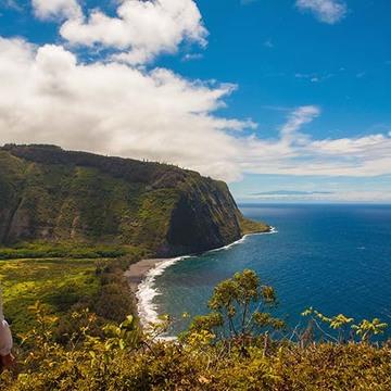 Hawaii 16 Day Yoga Teacher Training-October