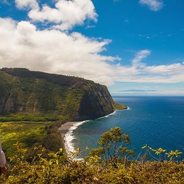 Hawaii 16 Day Yoga Teacher Training- September