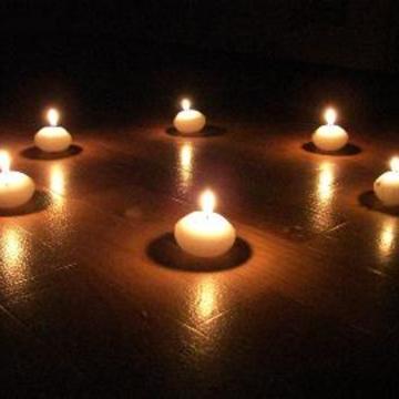 Centering Prayer Online Retreat