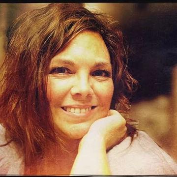 Kristy Jane
