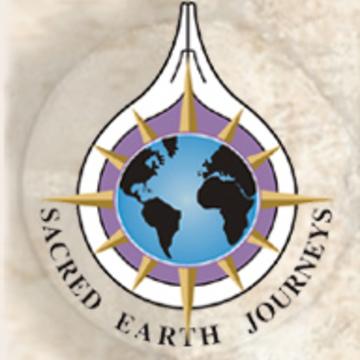 Sacred Earth Journeys