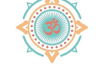 Yoga and Scuba Mayan Adventure: A Spring Yoga Retreat